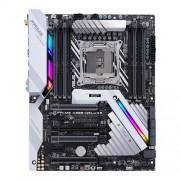 MB, ASUS PRIME X299-DELUXE /Intel X299/ DDR4/ LGA2066