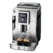 Автоматична кафемашина De'Longhi ECAM 23.420.SB