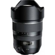 Obiectiv Foto Tamron SP 15-30mm F2.8 Di VC USD Canon