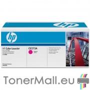 Тонер касета HP CE273A (Magenta)