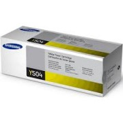 Toner Samsung Yellow CLP-415N/ CLP-415NW , CLX-4195N/ CLX-4195FN/ CLX-4195FW - 1800 pagini