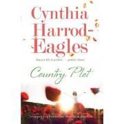Country Plot by Cynthia Harrod-Eagles