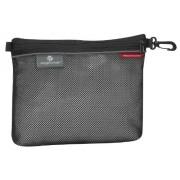 Eagle Creek Stausack Pack-it, 36 x 25, color negro (black) - 25 x 20