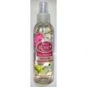 ROSE&ARGAN Apa micelara purificatoare