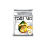 Tassimo Jacobs Caffe Crema XL 132.8g