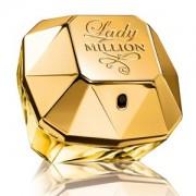 PACO RABANNE Lady Million parfémová voda 50 ml