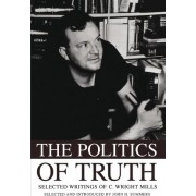 The Politics of Truth by John Summers