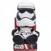 Peluche Star Wars Episode Vii Stormtrooper