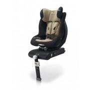 CONCORD Ultimax.3 Isofix /0-18/
