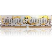 Geil GWW416GB3000C15DC 16GB DDR4 3000MHz geheugenmodule