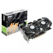 VGA GeForce GTX 1050 2GT OC 2GB