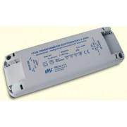 Transformator elektroniczny, INDEL 250W,