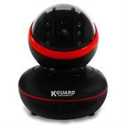 KGuard QRT-601 PTZ 2Mega Pixel IP Camera - Image