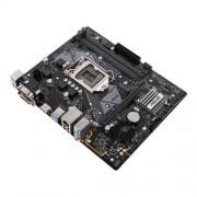 Calculator Dell Optiplex 990 Tower, Intel Core i7 2600 3.4 GHz, 4 GB DDR3, 160 GB HDD SATA, DVDRW, Windows 10 Pro, Garantie pe V