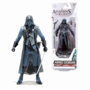 Assassin's Creed, Arno Dorian Eagle Vision 15 cm