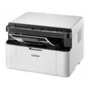 Brother Skrivare Brother DCP-1610w