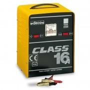 DECA CLASS 16 12V 12A