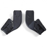 Armadillo Aton Car Seat Adaptor