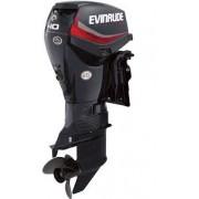 EVINRUDE 40 HO DGPL E-TEC grafite