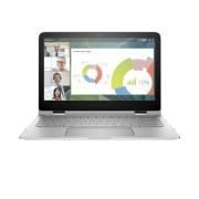 "Ultrabook HP Spectre Pro x360 G2, 13.3"" QHD Touch, Intel Core i7-6600U, RAM 8GB, SSD 256GB, Windows 10 Pro"