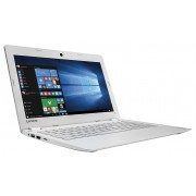 "Lenovo IdeaPad 110S Notebook Celeron Dual N3060 1.60Ghz 2GB 32GB 11.6"" WXGA HD IntelHD BT Win 10 Home"