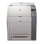HP Color LaserJet 4700DN