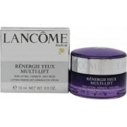 Lancome Rénergie Multi-Lift Eye Creme 15ml