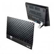Asus RT-AC56U Gigabit Рутер с 2 USB Порта