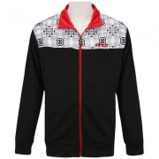 Jaqueta Track Jacket Rotten AND1 - GG