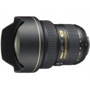Obiectiv NIKON 14-24mm f/2.8G ED AF-S