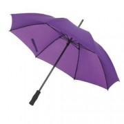Umbrela Flora Lilac