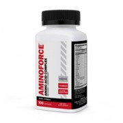 AMINOFORCE 100 Capsule