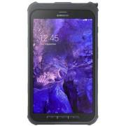"Tableta Samsung Galaxy Tab Active T365, Procesor Quad-Core 1.2GHz, LCD capacitive touchscreen 8"", 1.5GB RAM, 16GB Flash, 3.15 MP, Wi-Fi, 4G, Android, Rezistent la apa si praf (Verde/Gri)"