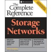 Storage Networks by Robert Spalding