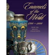 Enamels of the World 1700-2000 by Haydn Williams