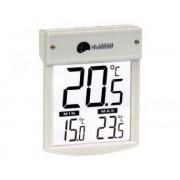 Mini estación de temperatura La Crosse Technology WT62G8