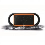 Difuzor Marmitek boomboom 260 Bluetooth rezistent la apă (MAR-BB-260)
