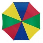 Umbrela Regular Multi