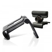 PlayStation 3 Eye Camera bevestigingsclip