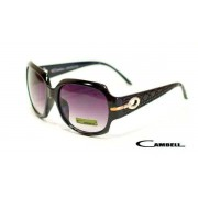 Cambell C-547A Sunglasses