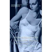 Bitten by the Tarantula and other writing by Julian Maclaren-Ross