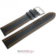 DI-MODELL COLORADO 1245-45202 1245-45202