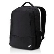 Lenovo Notebook Classic Accessories ThinkPad Essential BackPack