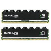 Mushkin 997092F 8GB DDR3 2400MHz memoria