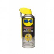 WD-40 specjalist smar silikonowy - 400 ml