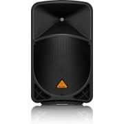 BEHRINGER B115 W Sistema de PA Ativo 15quot;, Bluetooth