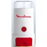 MACINA CAFFE MOULINEX MC300132
