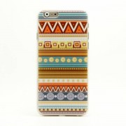 39 Indian Cover Samsung Galaxy S4 mini