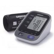 Omron misuratore di pressione automatico m6 comfort it nuovo