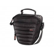 Hama Syscase Camera Bag 110 Colt Black